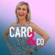 Caro & Co