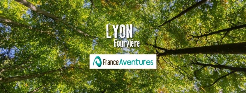 places gratuites France Aventures