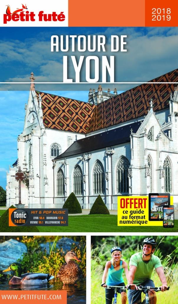 guide gratuit Petit Futé