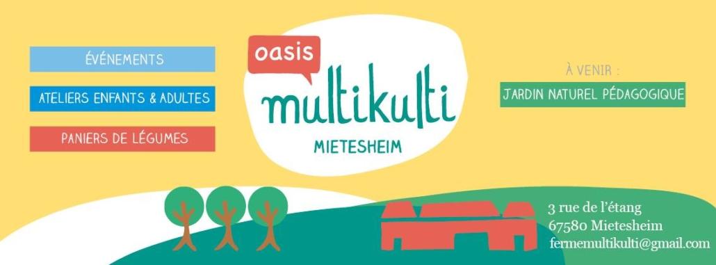 sites de rencontre comme Oasis active