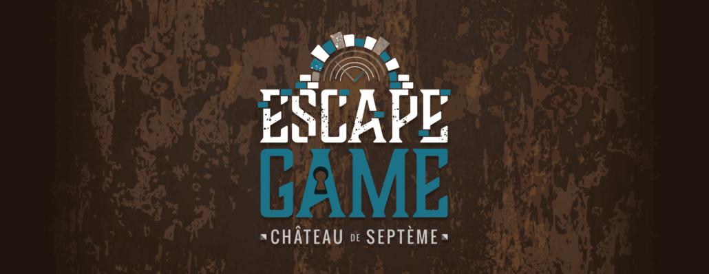 escape game château de septème