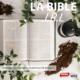 Bible I.R.L.